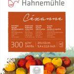 RS640_10628345-Cezanne_FINO_24x32-lpr