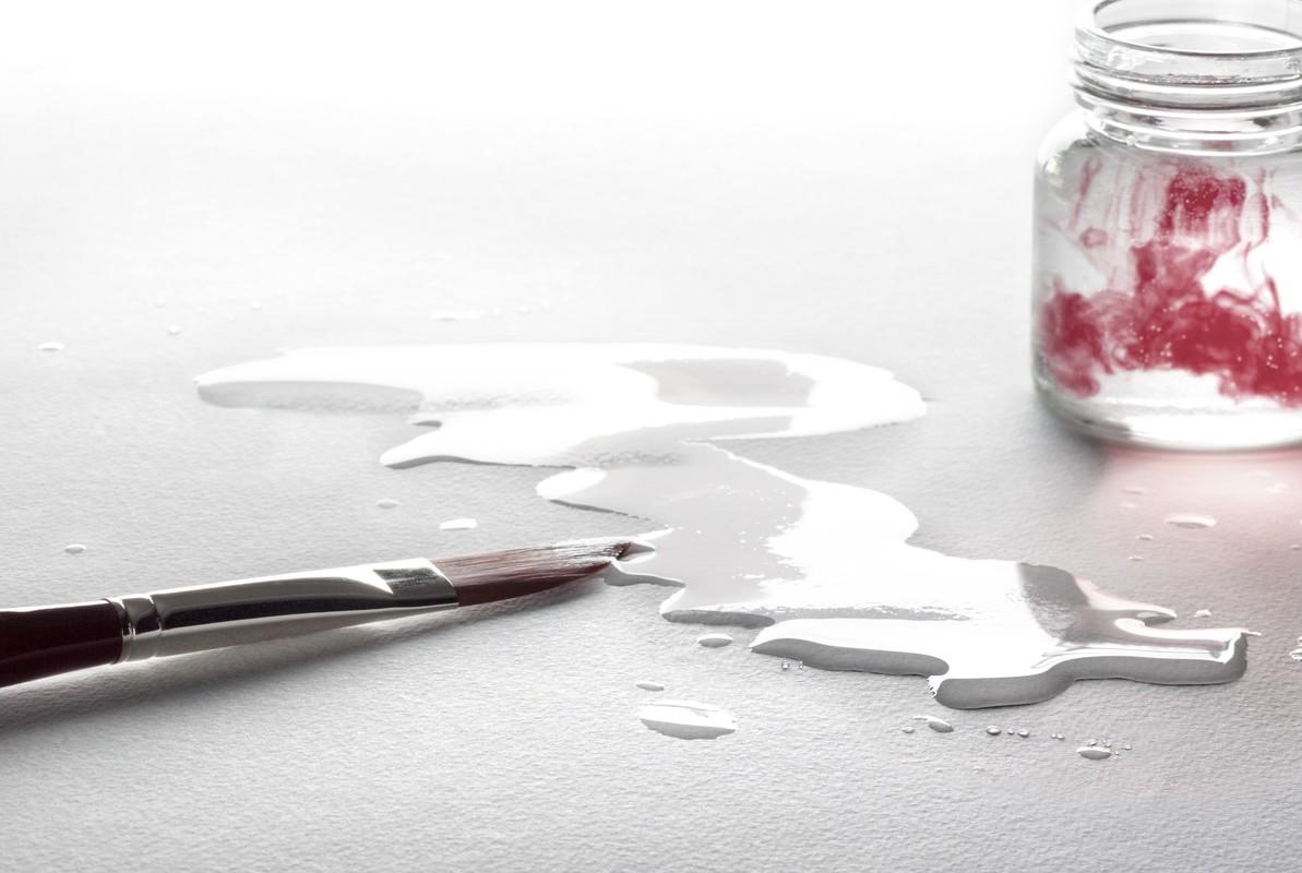 RS926_Watercolour_Paper_Cellulose_fina_01-scr